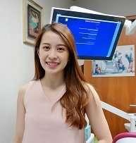 Dr. Emily Tan