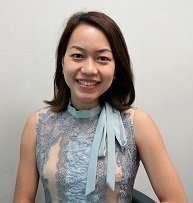 Dr. Noe Zin Myo